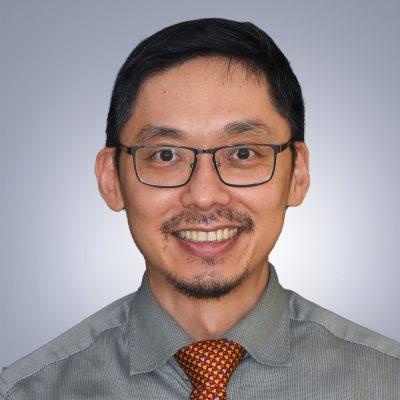 Edwin-Ling